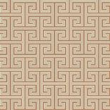 Monaco 2 Wallpaper GC31801 By Collins & Company For Today Interiors